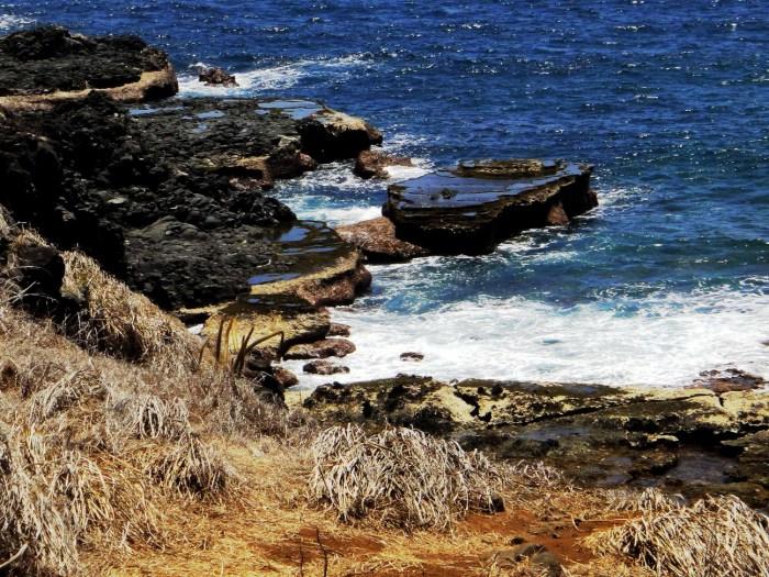 The Natural Beauty Of Brazil's Fernando De Noronha Island