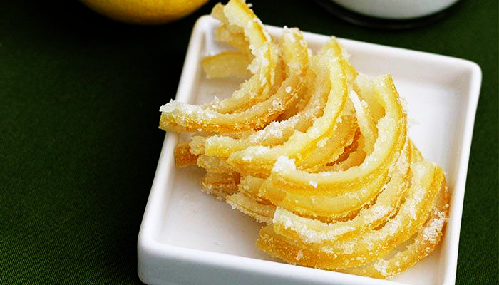 Candied_Lemon_Peel