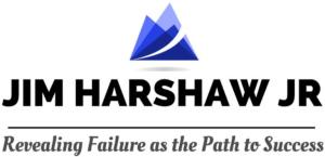Harshaw logo