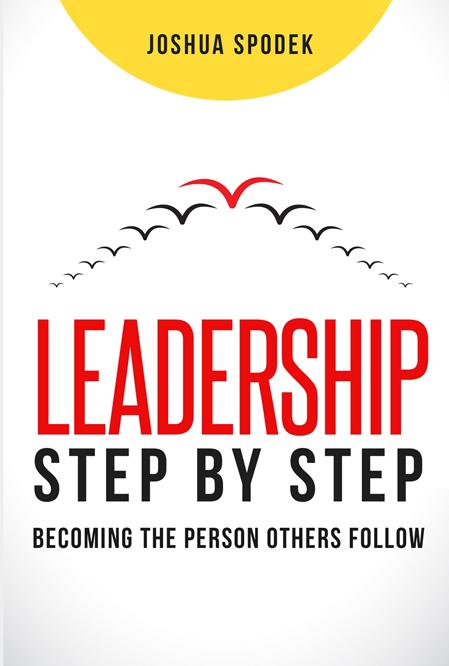 spodek-leadership-cover-front-16-04-06