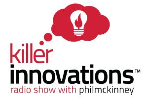killer innovations logo