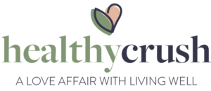 Healthy Crush Logo