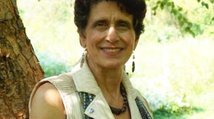 Karen Shragg, E.D.D.