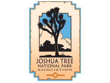 Joshua Tree National Park Association