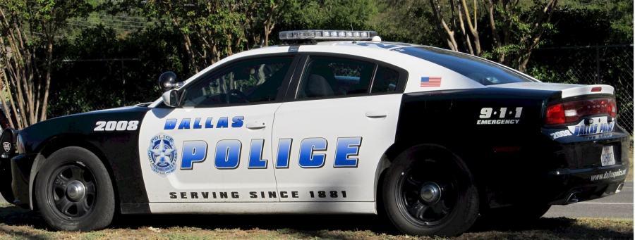 police-car-490677