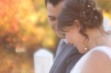 Josh & Jenna Wedding
