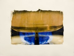 Emulsion Lift and Acetone Transfer with Graphite