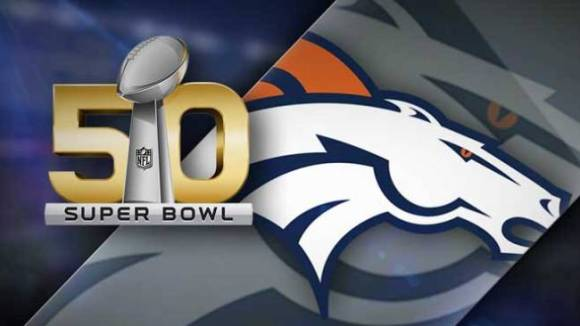 denver-broncos-super-bowl-50-logo