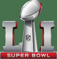 Super Bowl 51