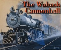 wabash_cannonball_title