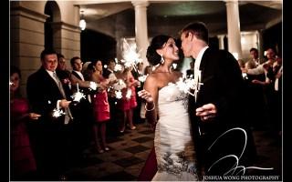 The Carltun at Eisenhower Park Wedding Photos