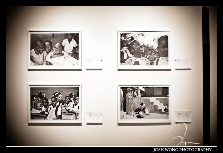 Images by Behati Prinsloo