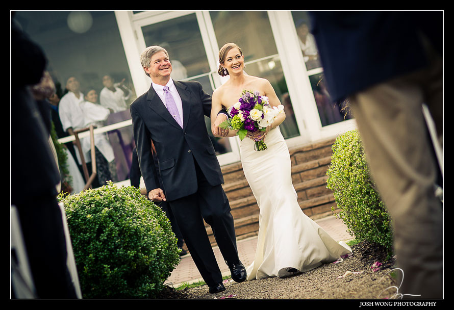 Liberty House Wedding Pictures - Jersey City NJ - by NJ Wedding Photographer Josh Wong Photography |  Kaity and Evan