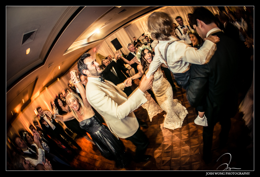 Seawane Country Club Wedding Pictures, Hewlett Harbor NY wedding photography by Top New York Photographer Josh Wong Photography