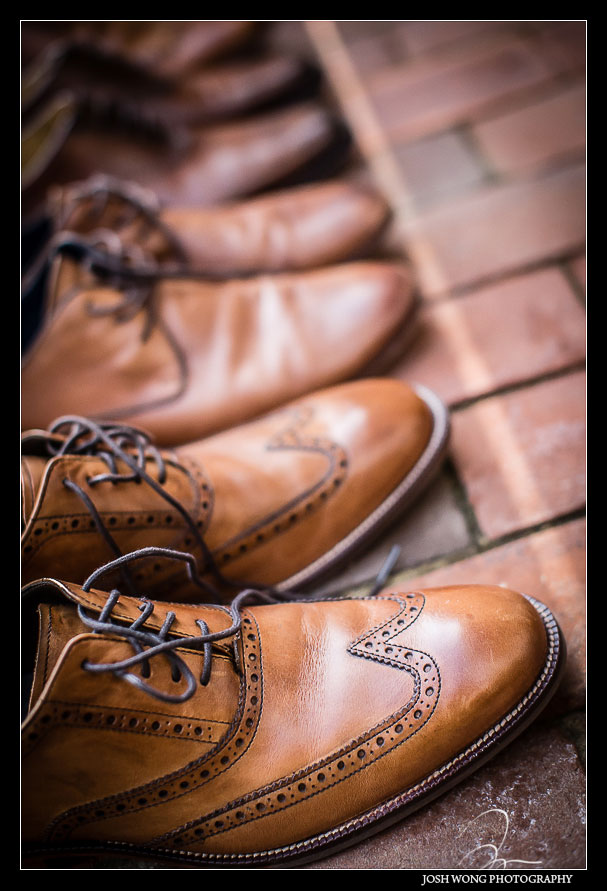 Oliver Sweeney Shoes