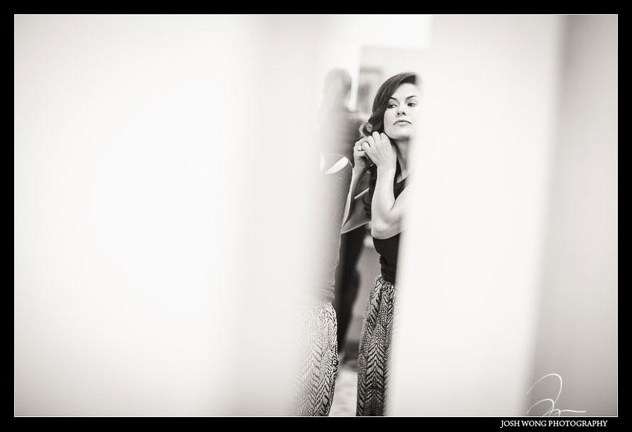 AJ-JWPHOTO-11092014-0130