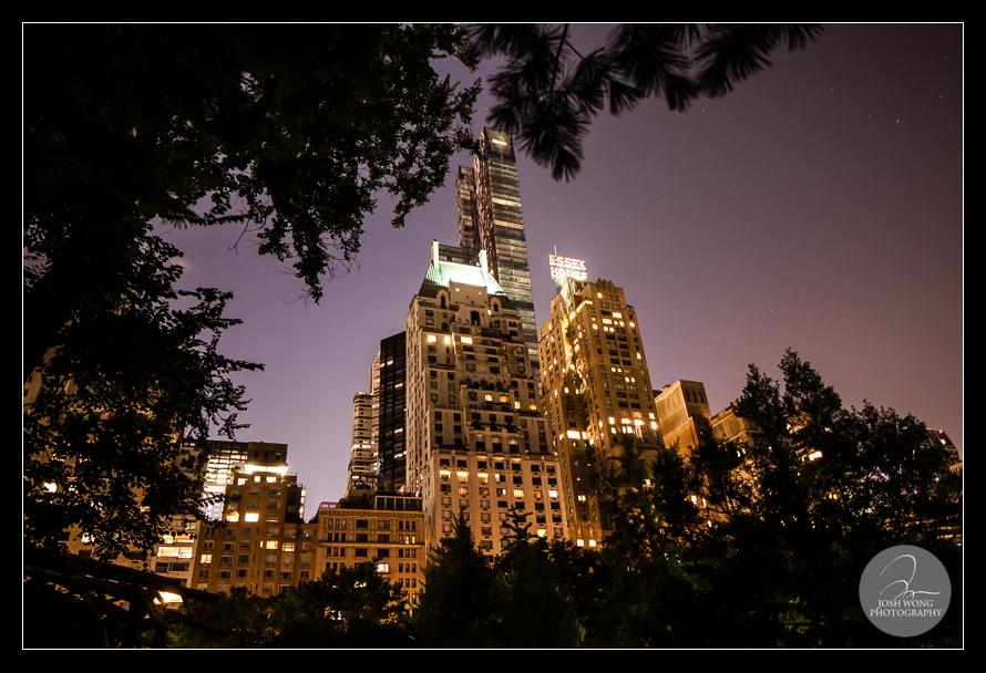 JW-Marriott-Essex-House-NYC-01