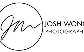 Josh Wong Photography