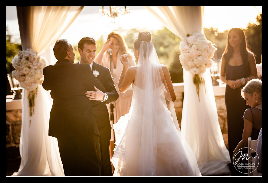Tapping Hill Mansion Tarrytown Weddings