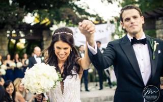 Le Chateau Wedding South Salem NY