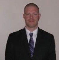 Josh Zeigler