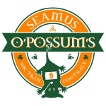 Seamus O'Possums 30k Trail Footrace