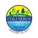 The Original Columbus Half Marathon