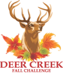 Deer Creek Fall Challenge