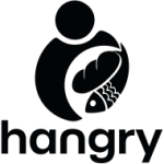 Hangry Logo