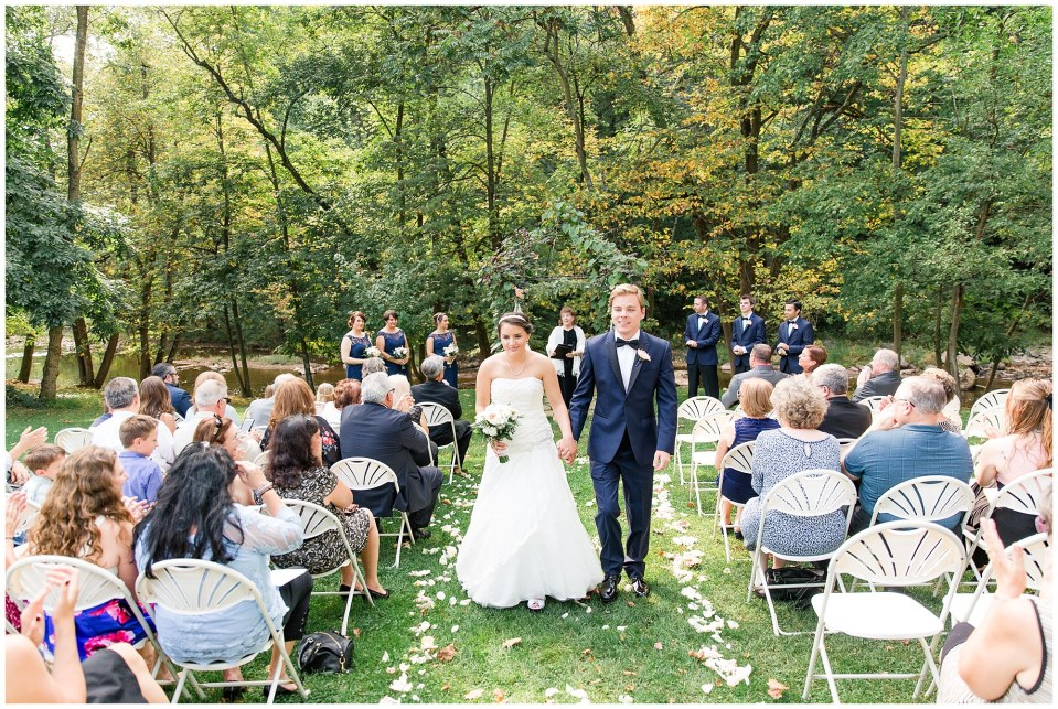 Kiefer & Christina's Fall Wedding at Moonstone Manor in Elizabethtown, PA Photos_0039.jpg
