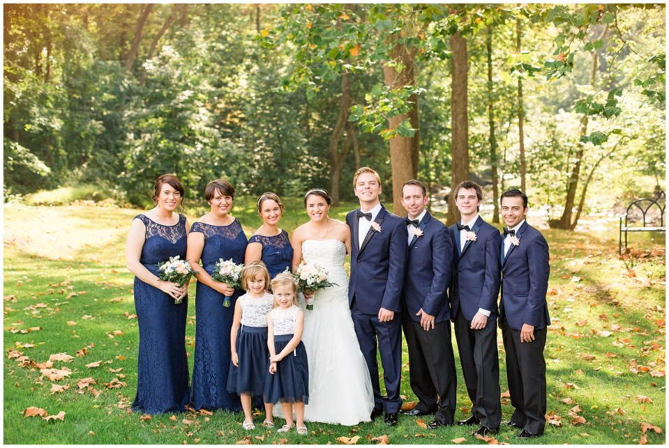 Kiefer & Christina's Fall Wedding at Moonstone Manor in Elizabethtown, PA Photos_0040.jpg
