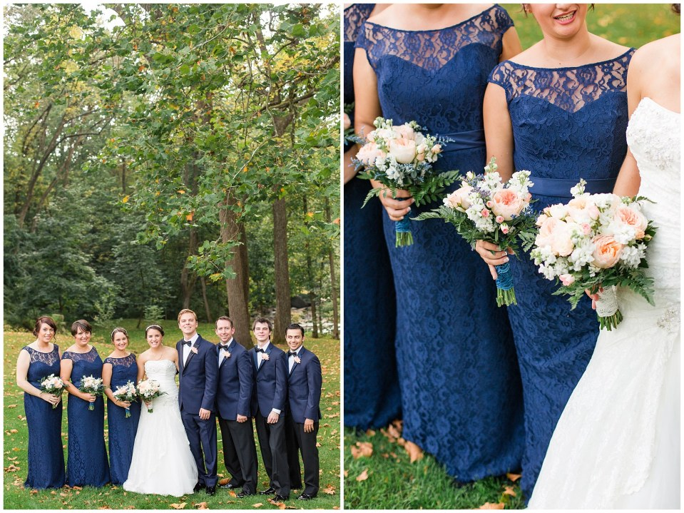 Kiefer & Christina's Fall Wedding at Moonstone Manor in Elizabethtown, PA Photos_0041.jpg