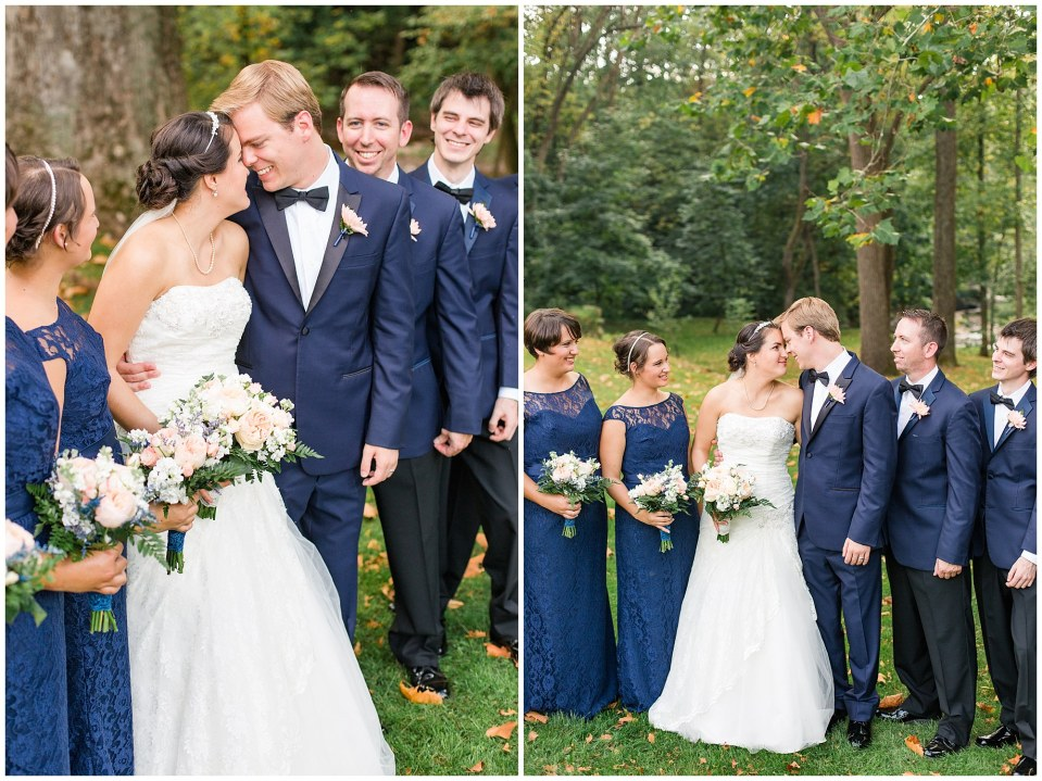 Kiefer & Christina's Fall Wedding at Moonstone Manor in Elizabethtown, PA Photos_0043.jpg