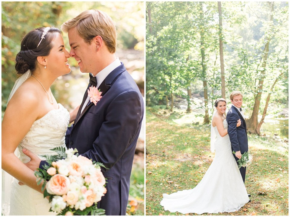 Kiefer & Christina's Fall Wedding at Moonstone Manor in Elizabethtown, PA Photos_0055.jpg