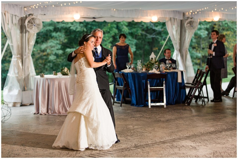 Kiefer & Christina's Fall Wedding at Moonstone Manor in Elizabethtown, PA Photos_0079.jpg
