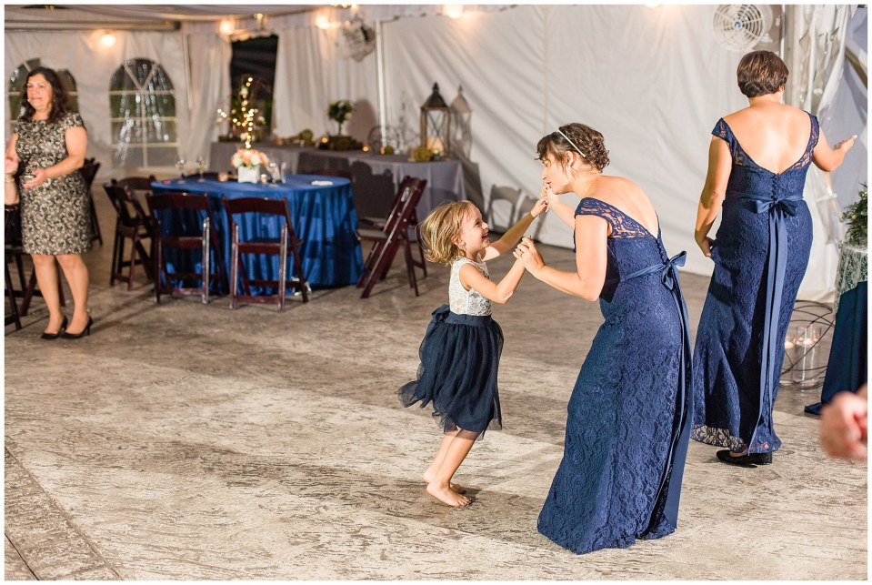 Kiefer & Christina's Fall Wedding at Moonstone Manor in Elizabethtown, PA Photos_0090.jpg