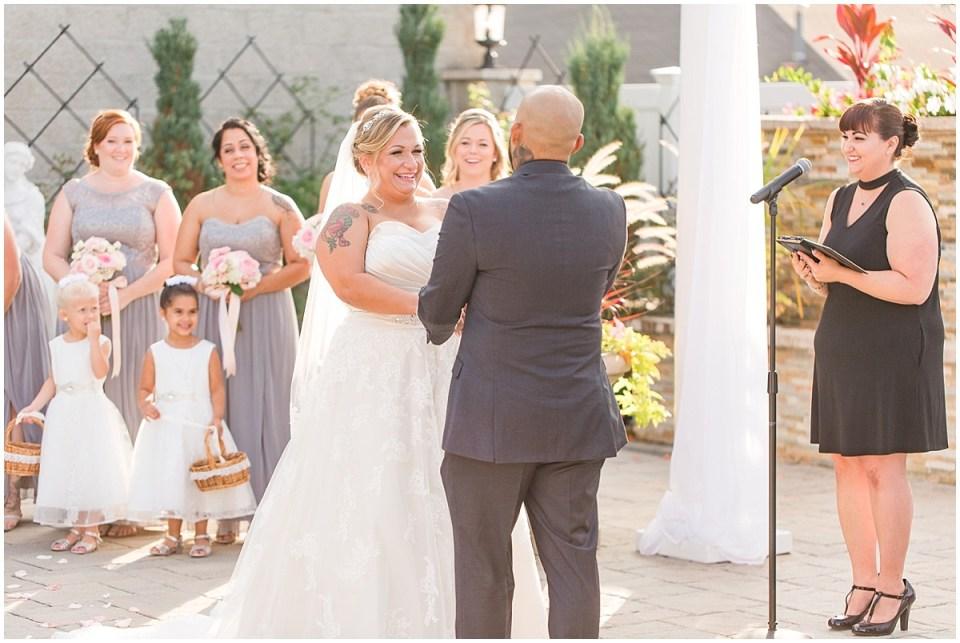 Pedro & Maggie's Star Wars Themed Wedding at La Bella Vista in Waterbury, CT Photos_0028.jpg