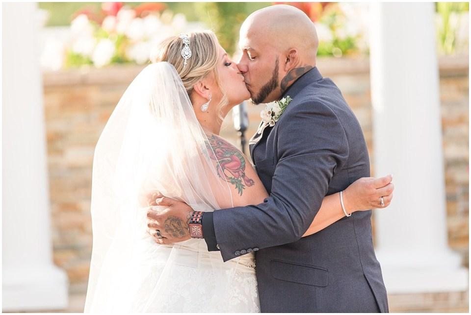 Pedro & Maggie's Star Wars Themed Wedding at La Bella Vista in Waterbury, CT Photos_0031.jpg