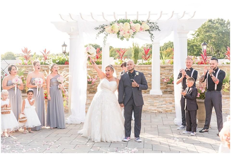 Pedro & Maggie's Star Wars Themed Wedding at La Bella Vista in Waterbury, CT Photos_0033.jpg
