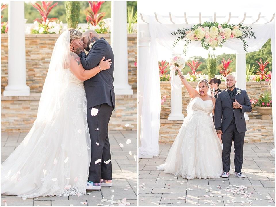 Pedro & Maggie's Star Wars Themed Wedding at La Bella Vista in Waterbury, CT Photos_0034.jpg