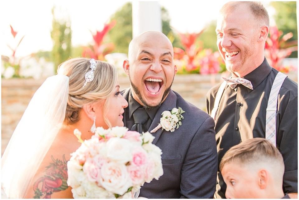 Pedro & Maggie's Star Wars Themed Wedding at La Bella Vista in Waterbury, CT Photos_0040.jpg