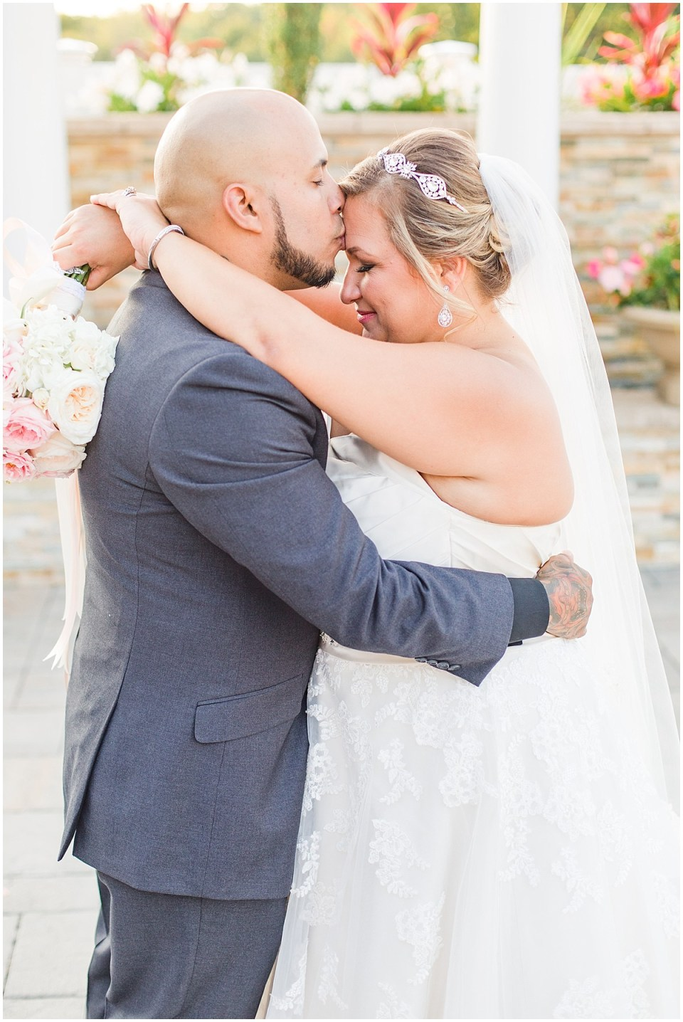 Pedro & Maggie's Star Wars Themed Wedding at La Bella Vista in Waterbury, CT Photos_0064.jpg