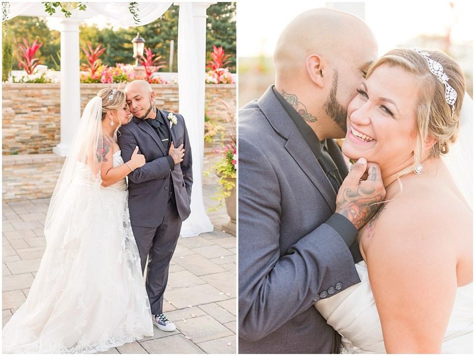 Pedro & Maggie's Star Wars Themed Wedding at La Bella Vista in Waterbury, CT Photos_0066.jpg
