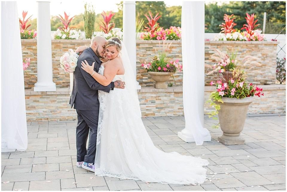 Pedro & Maggie's Star Wars Themed Wedding at La Bella Vista in Waterbury, CT Photos_0067.jpg