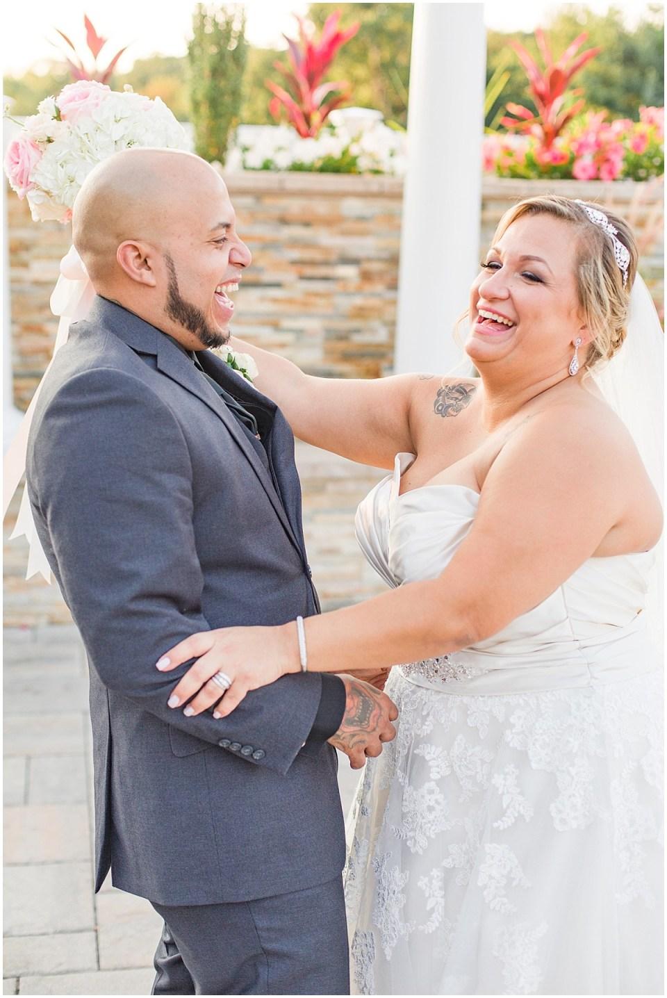 Pedro & Maggie's Star Wars Themed Wedding at La Bella Vista in Waterbury, CT Photos_0068.jpg