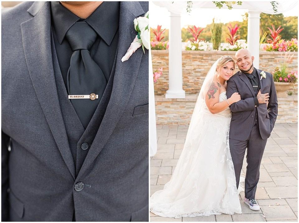 Pedro & Maggie's Star Wars Themed Wedding at La Bella Vista in Waterbury, CT Photos_0069.jpg