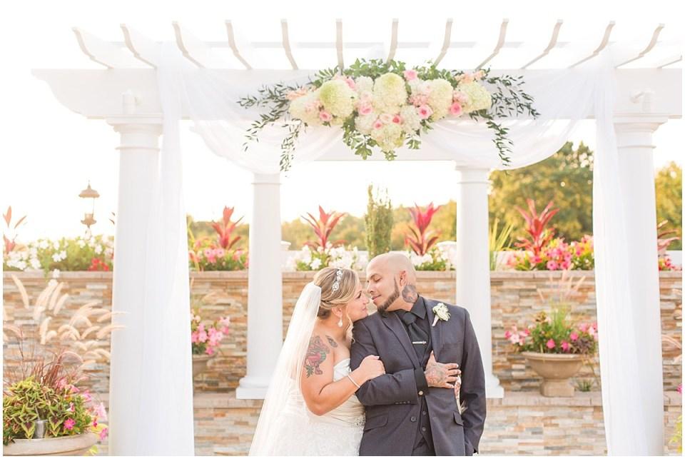 Pedro & Maggie's Star Wars Themed Wedding at La Bella Vista in Waterbury, CT Photos_0073.jpg