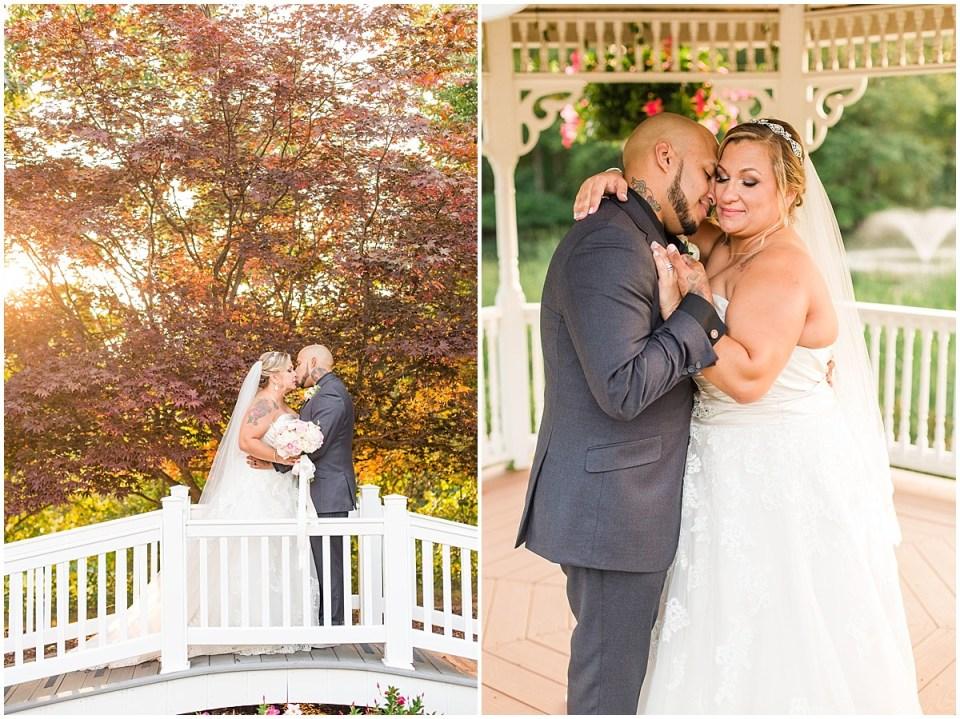 Pedro & Maggie's Star Wars Themed Wedding at La Bella Vista in Waterbury, CT Photos_0075.jpg