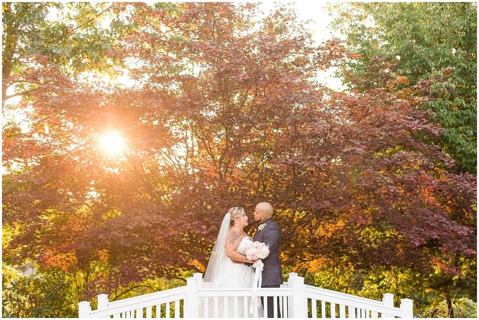 Pedro & Maggie's Star Wars Themed Wedding at La Bella Vista in Waterbury, CT Photos_0077.jpg