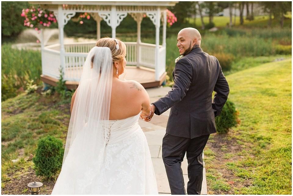 Pedro & Maggie's Star Wars Themed Wedding at La Bella Vista in Waterbury, CT Photos_0078.jpg
